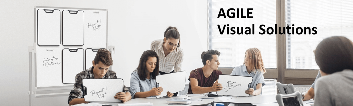 Boards Direct | AGILE Visual Solutions
