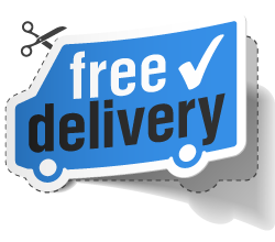 FREE Delivery on orders over $150
