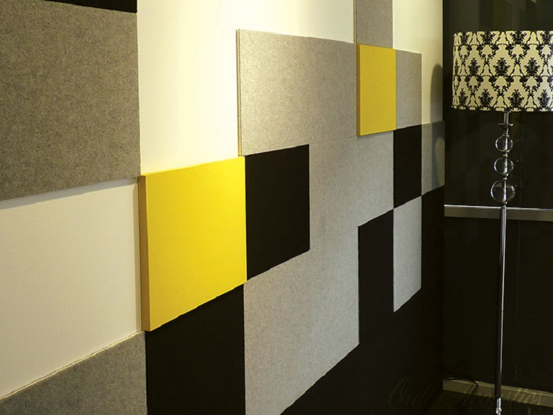 Peel N Stick Pinnable Wall Tiles Boards Direct Free